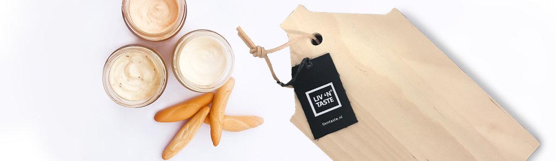 overig-food