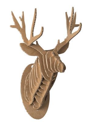 DIY Deer