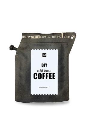 Coffeebrewer COLD BREW