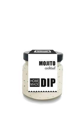 Mojito dip