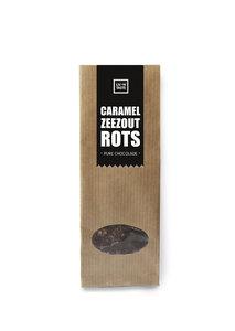 Pindarots caramel zeezout • doos/12