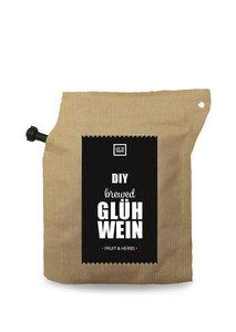 DIY Glühwein brewer • doos/12