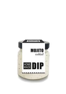 Mojito dip • doos/12