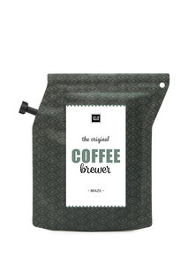 Coffeebrewer Brazil